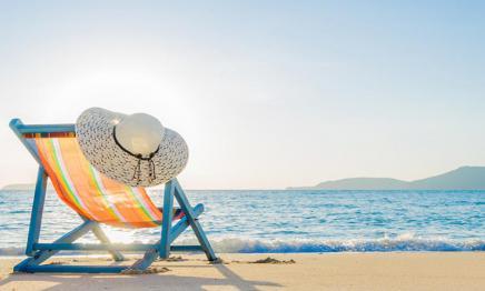 8 vecí, na ktoré sa pri cestovnom poistení zabúda
