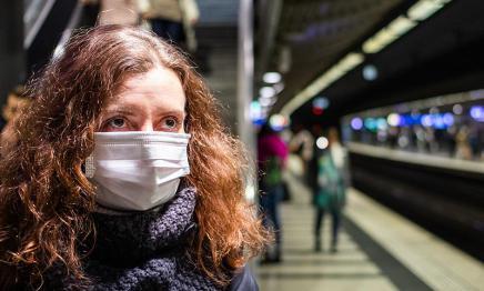 Aký vplyv má koronavírus COVID-19 na cestovné poistenie?
