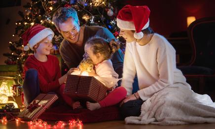 Prehľad najčastejších poistných udalostí počas Vianoc