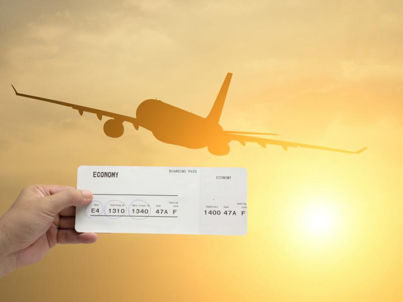 Máte uzatvorené cestovné poistenie správne?