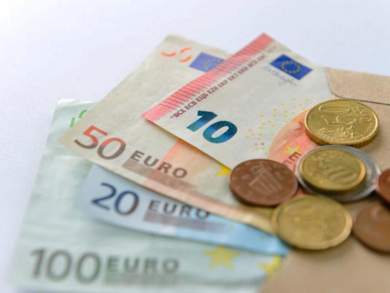 Váš dôchodok si môžete zvýšiť o stovky eur. Viete ako?