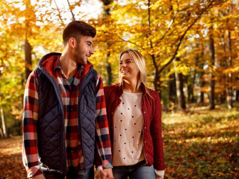 5 najčastejších o vecí, na ktoré pri životnej poistke zabúdame